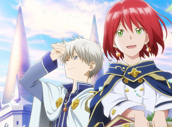 Akagami-no-Shirayuki-hime-Anime-Visual,-Cast,-Staff-&-Promotional-Video-Revealed-Before-Midnight-Premiere