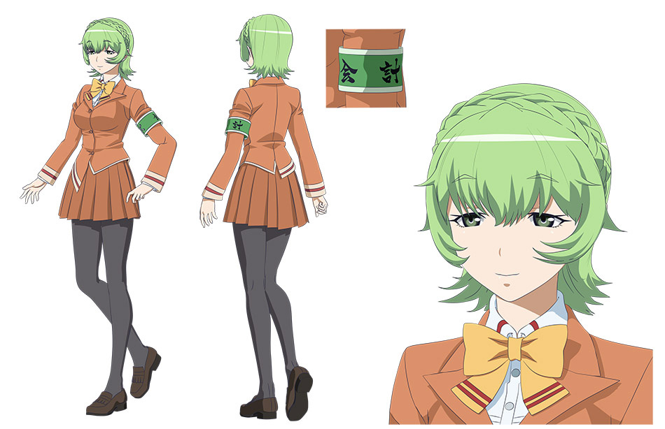 Aoki-Hagane-no-Arpeggio-Ars-Nova-Cadenza-Character-Designs-Nachi
