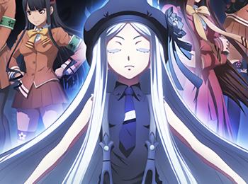 Aoki-Hagane-no-Arpeggio-Ars-Nova-Cadenza-Sequel-Film-Releases-October-3