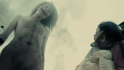 Attack-on-Titan-Live-Action-Movie-–-English-Subtitled-Trailer-2