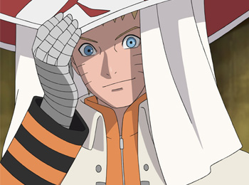 Boruto--Naruto-the-Movie--Cast,-Character-&-Villain-Designs-Revealed