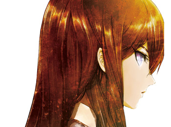 Celebrate-Kurisu-Makise-Birthday-with-This-Special-Steins;Gate-0-Wallpaper