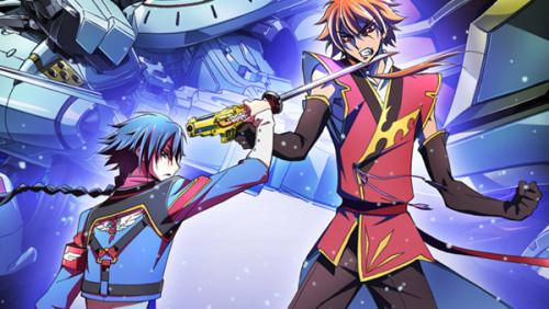 Code-Geass-Boukoku-no-Akito-OVA-4-–-First-8-Minutes-+-New-Visual