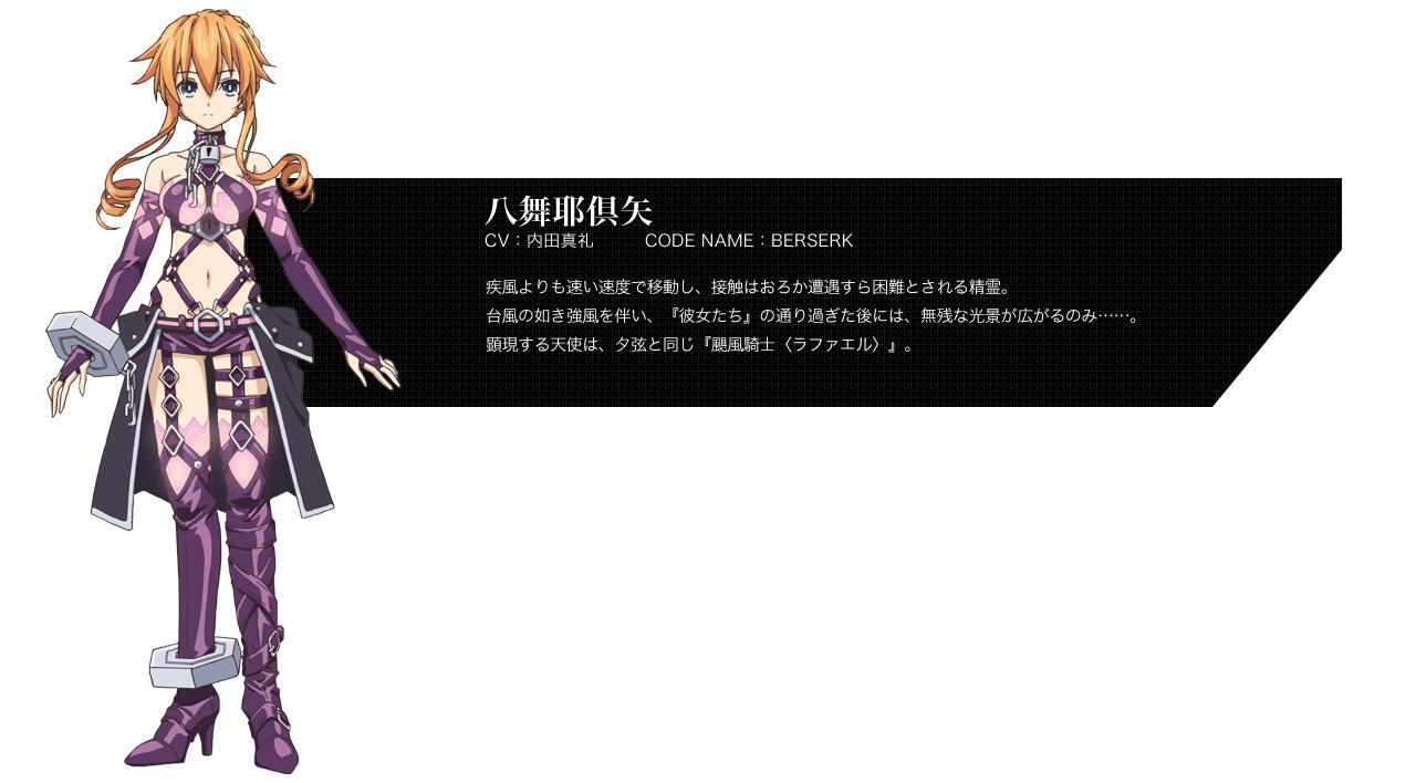 Date-A-Live-Mayuri-Judgement-Character-Designs-Kaguya-Yamai
