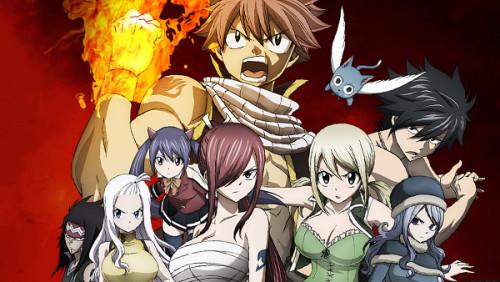 Fairy-Tail-Anime---Tartaros-Arc-Promotional-Video-2