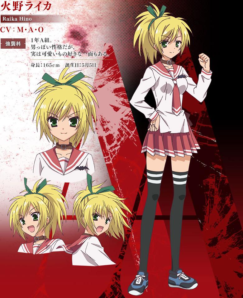 Hidan-no-Aria-AA-Anime-Character-Designs-Raika-Hino