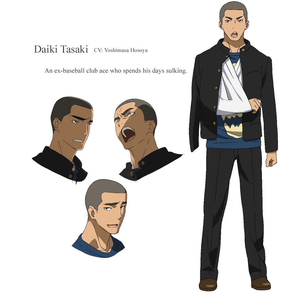 Kokoro-ga-Sakebitagatterun-Da-Anime-Character-Designs-Daiki-Tazaki