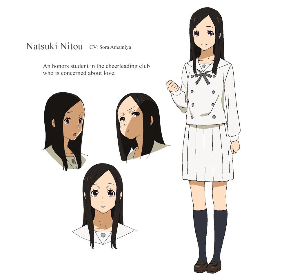 Kokoro-ga-Sakebitagatterun-Da-Anime-Character-Designs-Natsuki-Nidou