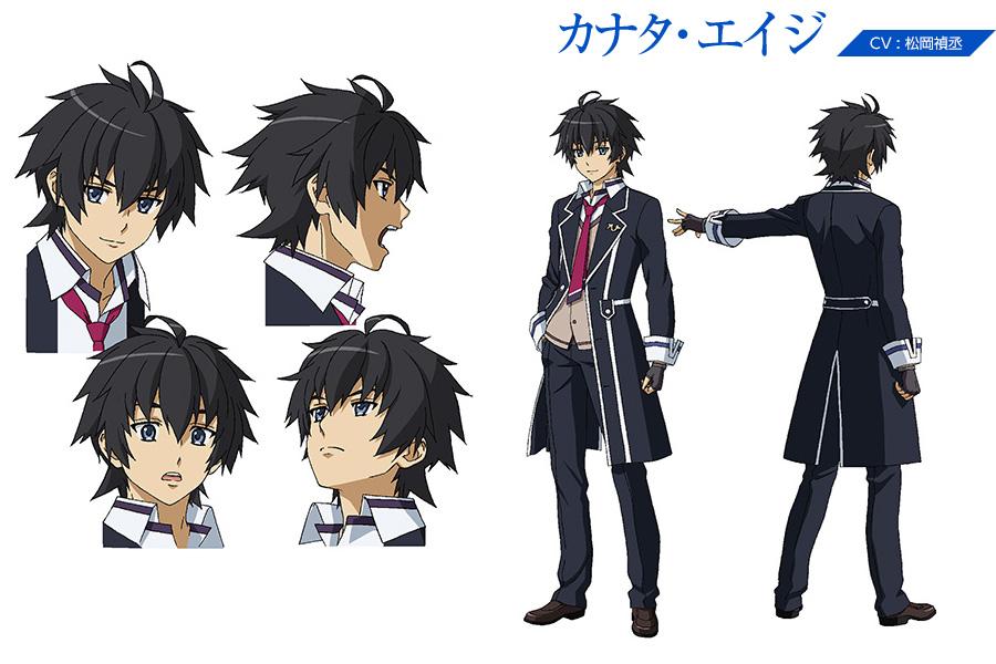 Kuusen-Madoushi-Kouhosei-no-Kyoukan-Anime-Character-Designs-Kanata-Age