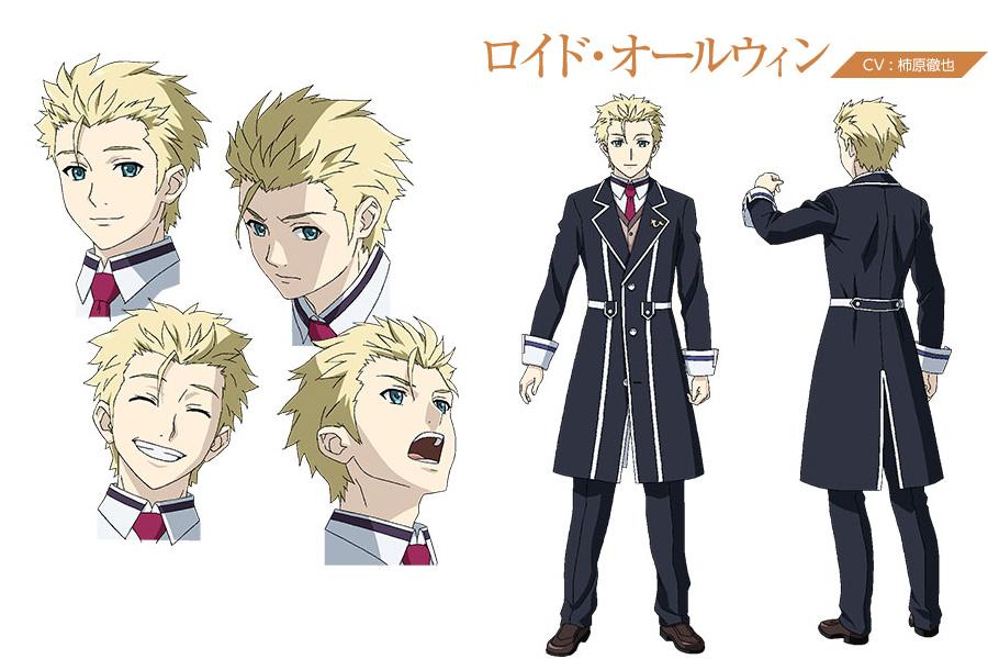 Kuusen-Madoushi-Kouhosei-no-Kyoukan-Anime-Character-Designs-Lloyd-Allwin
