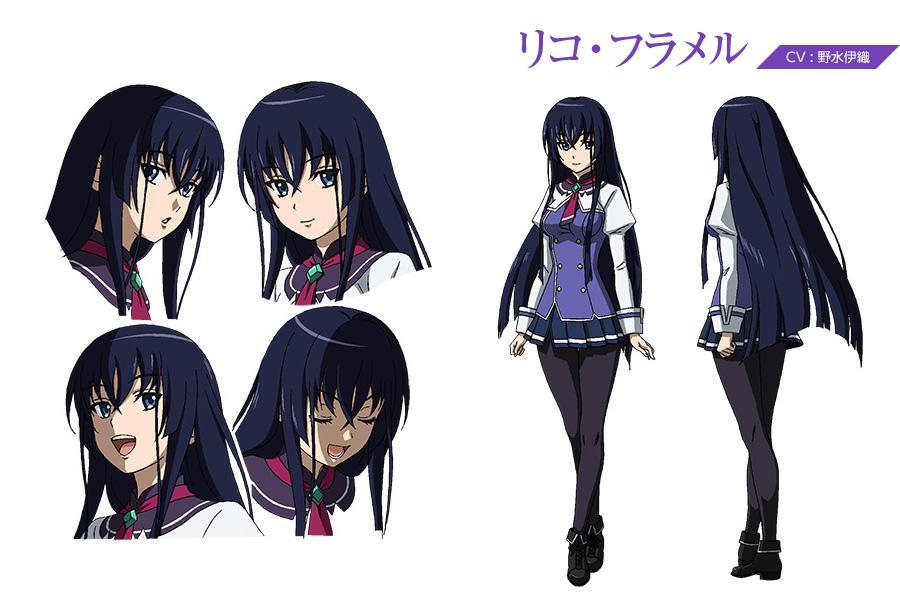 Kuusen-Madoushi-Kouhosei-no-Kyoukan-Anime-Character-Designs-Rico-Flamel