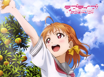 Love-Live!-Sunshine!!-Character-Visuals-Revealed