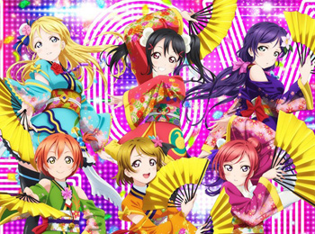Love-Live!-The-School-Idol-Movie-Crosses-1.4-Billion-Yen-with-over-1-Million-Tickets-Sold