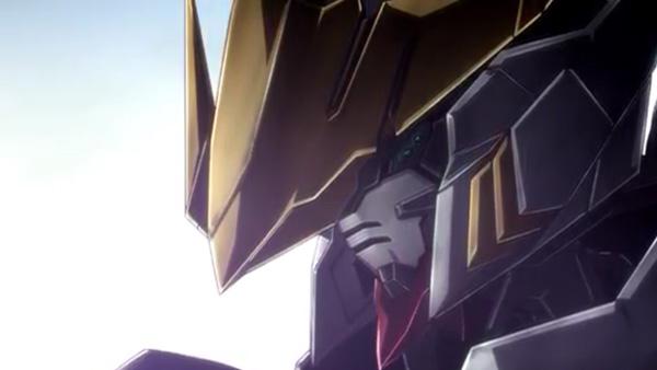 Mobile-Suit-Gundam-Tekketsu-no-Orphans---Announcement-Video-[English-Sub]