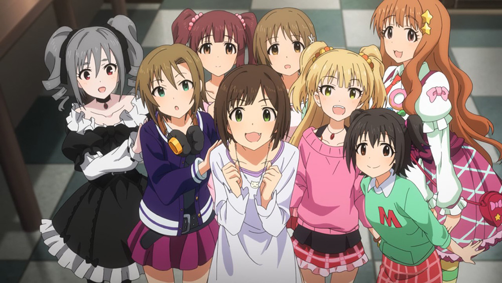 MyAnimeList-Will-Have-Free-Legal-Anime-Streaming-via-Daisuki-TW