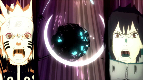 Naruto-Shippuden-Ultimate-Ninja-Storm-4---Promotional-Video-2