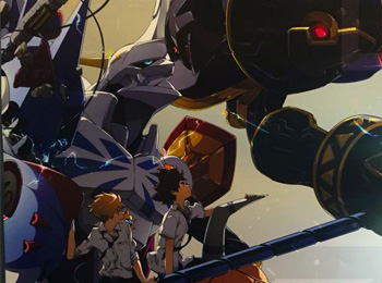 New-Digimon-Adventure-Tri.-Visual-Previewed