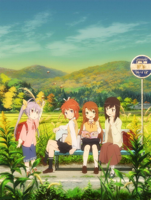 Non-Non-Biyori-Anime-Image