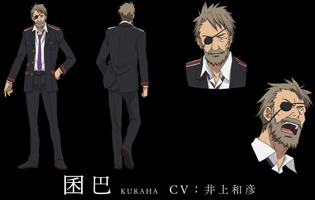 Noragami-Aragoto-Anime-Character-Designs-Kuraha