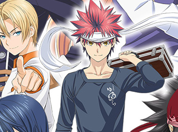 Shokugeki-No-Souma-Anime-Episode-15-Will-Air-next-Week-+-New-Visual