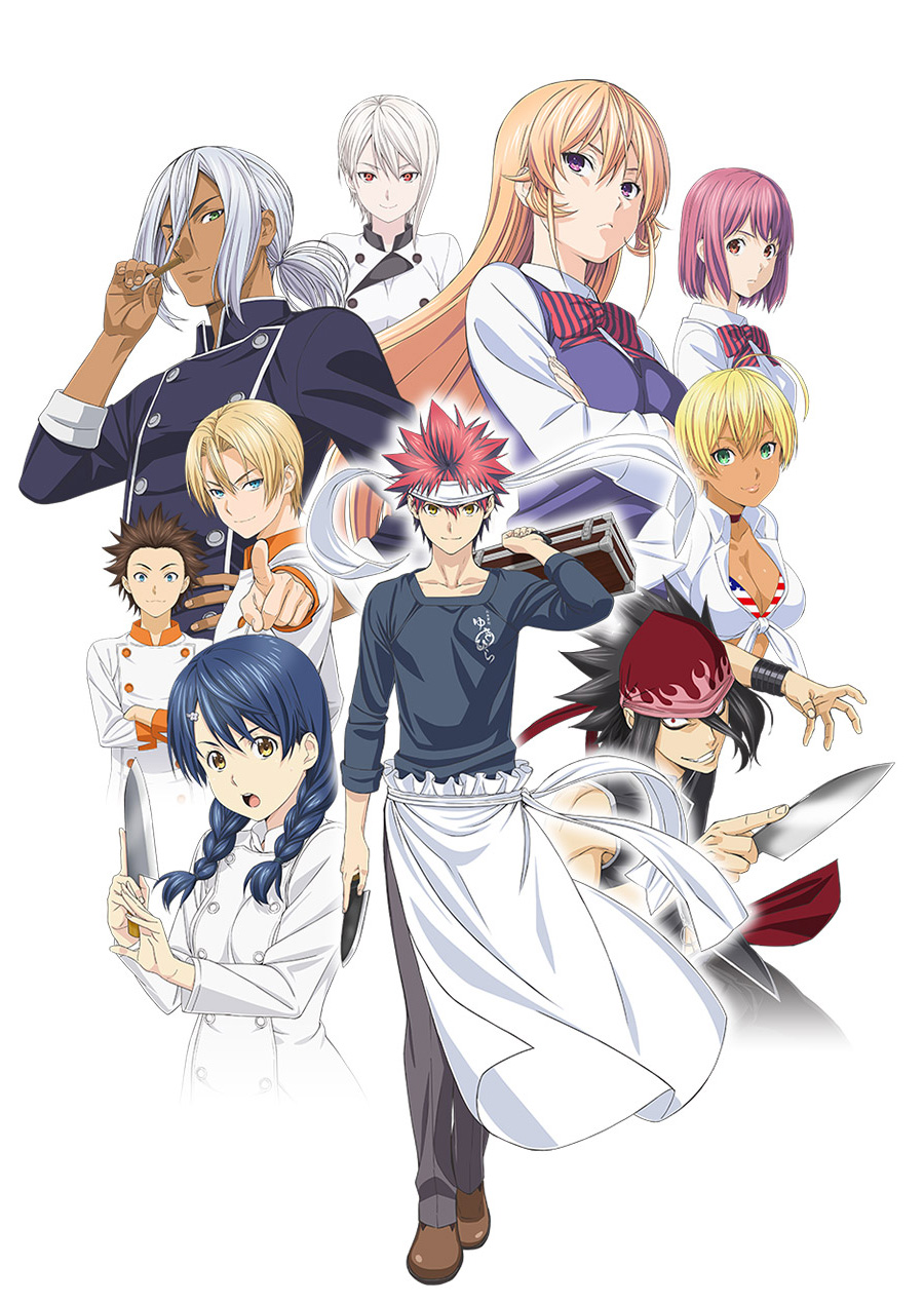 Shokugeki-No-Souma-Anime-Visual-03