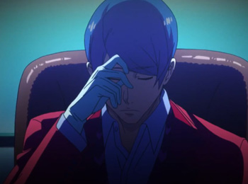 Tokyo-Ghoul-Pinto-OVA-Cast,-Staff-&-Promotional-Video-Revealed