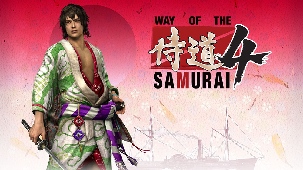 Way-of-the-Samurai-4-Image