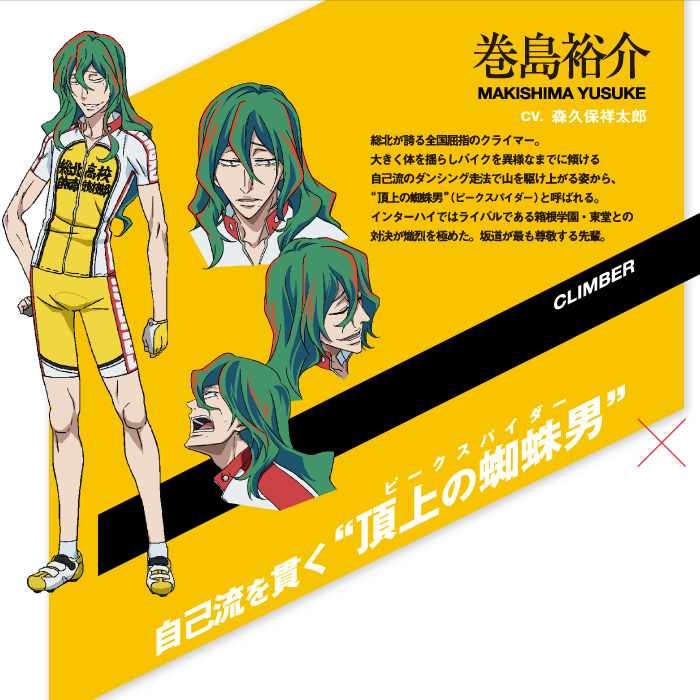 Yowamushi-Pedal-Anime-Movie-Character-Designs-Yuusuke-Makishima