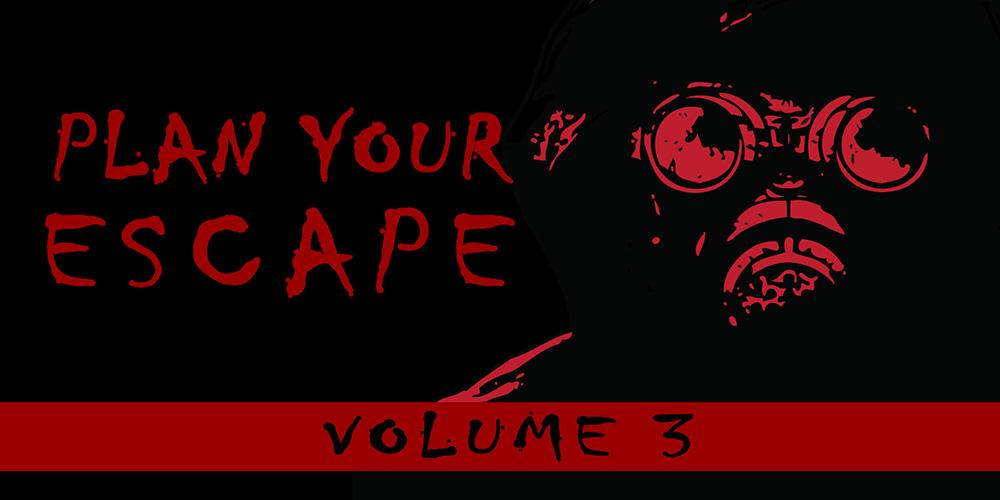 Zero-Escape-3-Announcement-Image