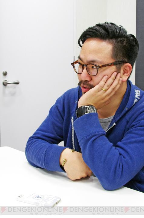 Akitoshi-Mori-Interview-Image
