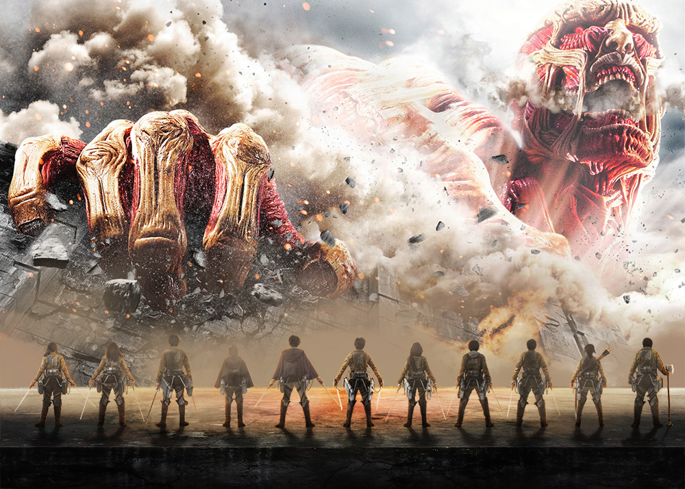 Attack-on-Titan-End-of-the-World-Visual-2