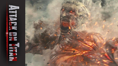 Attack-on-Titan-Live-Action-Movie---North-American-Trailer