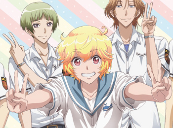 Binan-Koukou-Chikyuu-Bouei-bu-Love!-Season-2-Announced