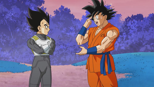 Dragon-Ball-Z-Resurrection-F---Vegeta-&-Piccolo-Trailers