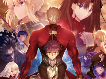Fate-stay-night-Unlimited-Blade-Works-Blu-ray-Boxset-2-To-Contain-Good-Ending