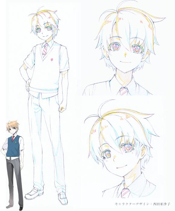 Haruchika-Anime-Character-Designs-Haruta-Kamijou
