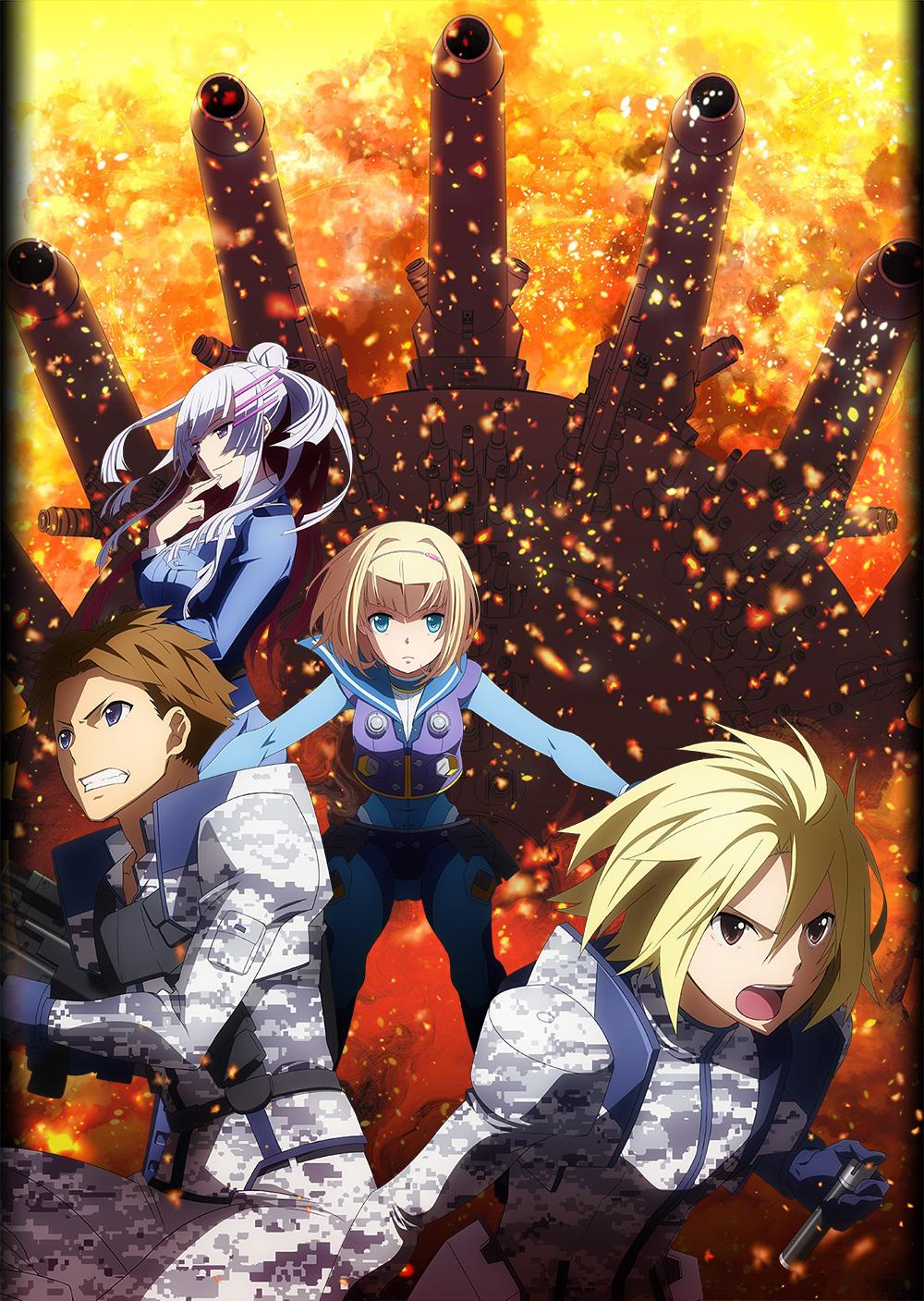 Heavy-Object-Anime-Visual-0