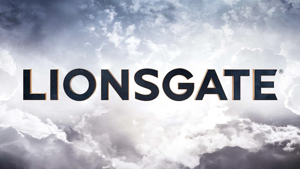 Lions-Gate-Logo