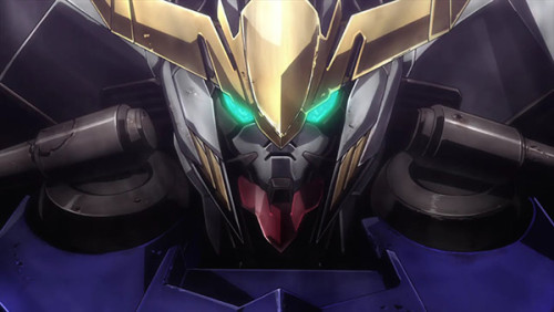 Mobile-Suit-Gundam-Tekketsu-no-Orphans-–-Promotional-Video-2