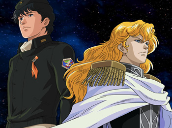 New-Legend-of-the-Galactic-Heroes-Anime-Airs-2017-from-Production-I.G.