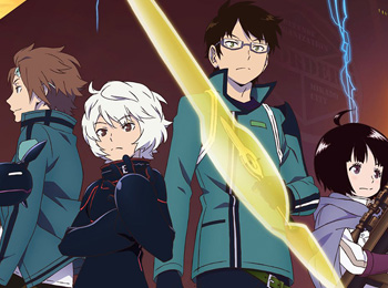 New-World-Trigger-TV-Anime-Airing-This-October