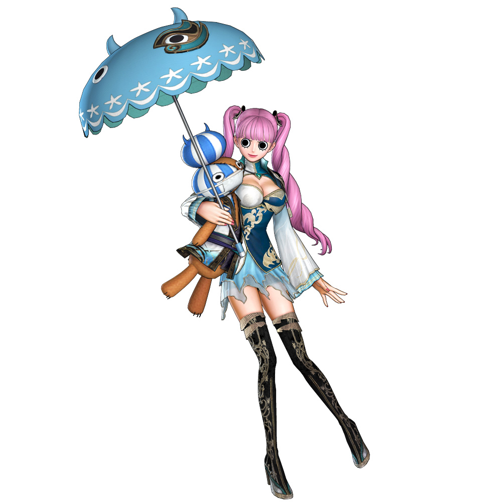 One-Piece-Pirate-Warriors-3-DLC-Costume-Render-Perona