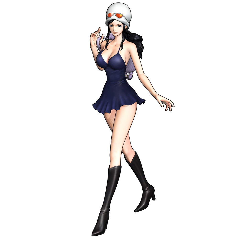One-Piece-Pirate-Warriors-3-DLC-Costume-Render-Robin-4