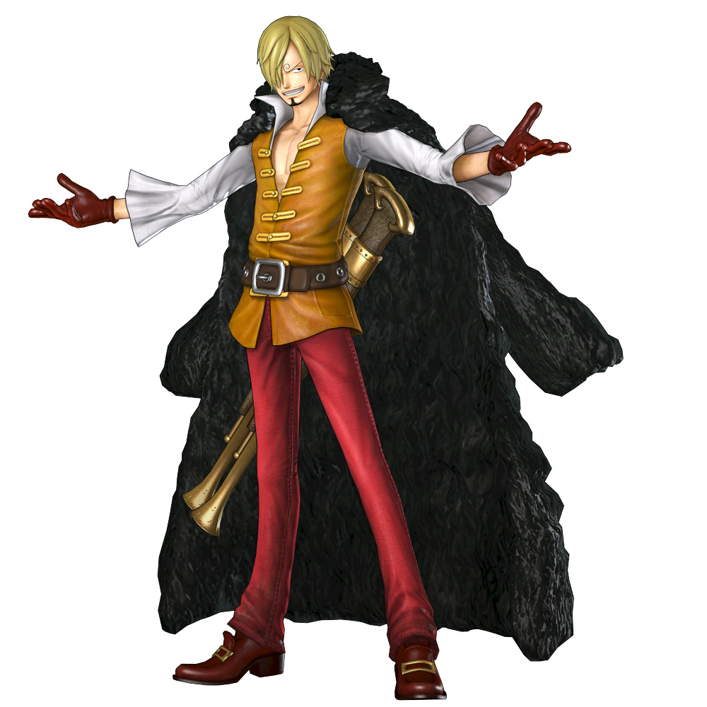 One-Piece-Pirate-Warriors-3-DLC-Costume-Render-Sanji
