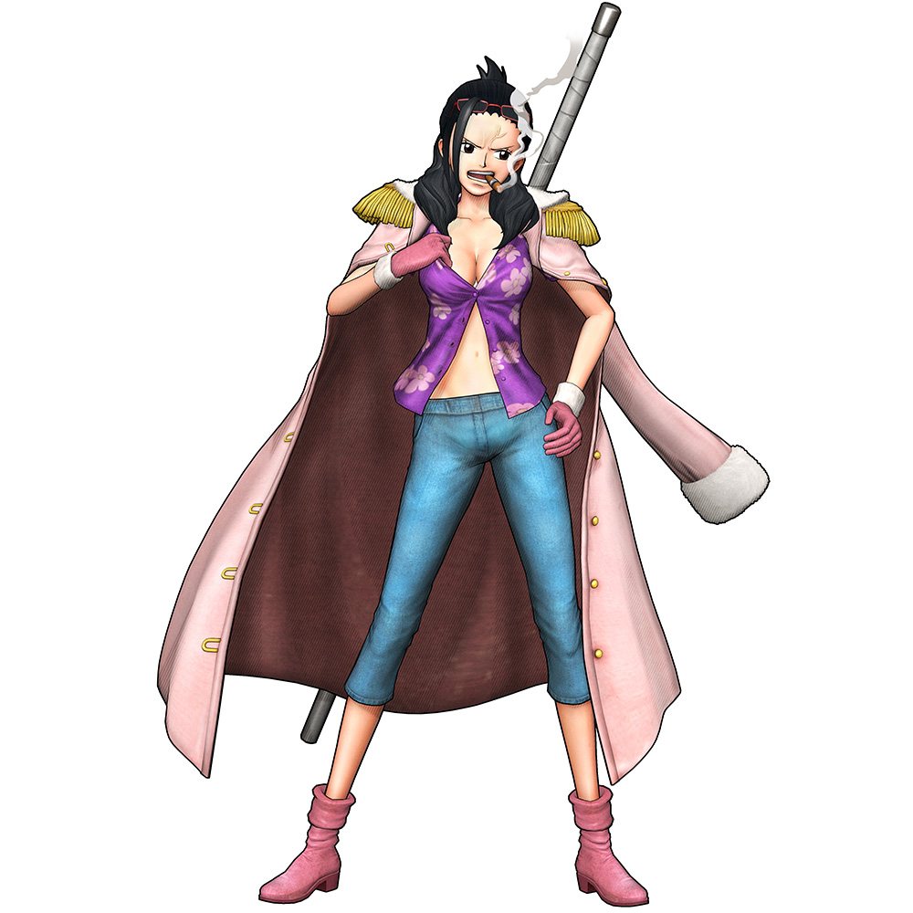 One-Piece-Pirate-Warriors-3-DLC-Costume-Render-Tashigi-Shambles