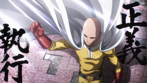 One-Punch-Man---Promotional-Video-2