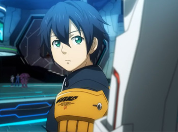 Phantasy-Star-Online-2-Anime-Promotional-Video-&-Character-Designs-Revealed