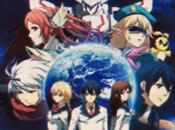 Phantasy-Star-Online-2-Anime-Visual,-Cast-&-Staff-Revealed