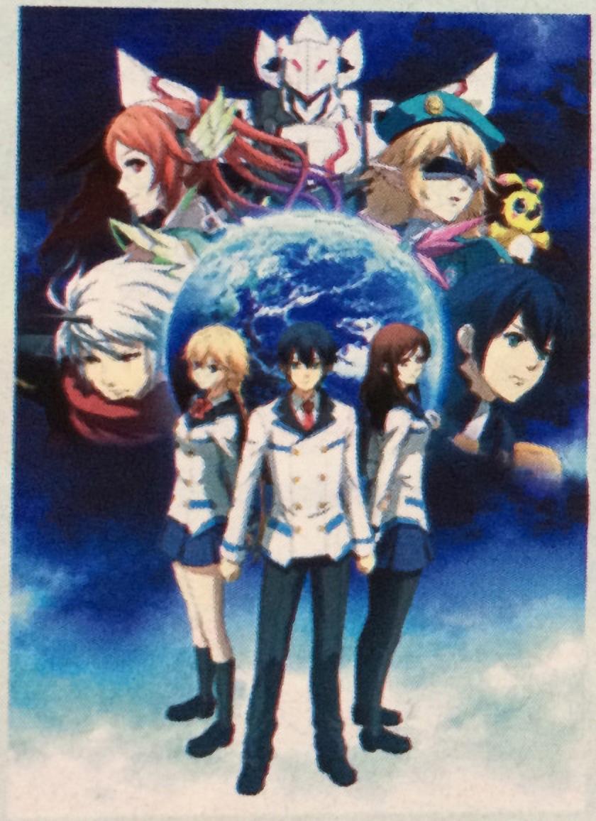 Phantasy-Star-Online-2-Anime-Visual-Preview