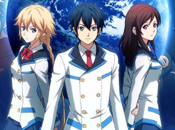 Phantasy-Star-Online-2-Anime-Visual-&-TV-Stations-Revealed